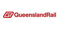 Logo-Queensland-Rail