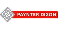 Paynter-Dixon