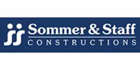 Sommer-&-Staff-Construction