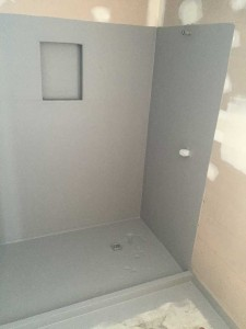 completed-shower-with-hob