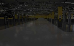 epoxy-coatings-sunshine-coast