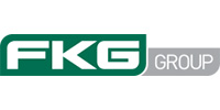 fk-gardner-logo
