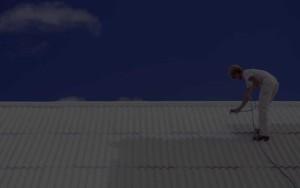 roof-roofing-sealing-sunshine-coast